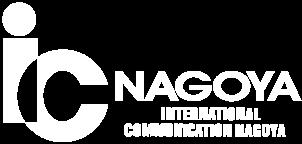 I.C.NAGOYA