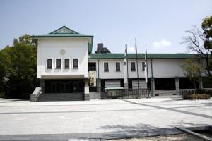 美術館・博物館-徳川美術館2